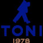 Toni-logo