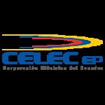 logo-celec-ep