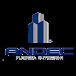 logo_andec