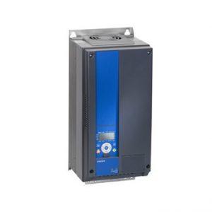 Variador de frecuencia Danfoss VACON 20
