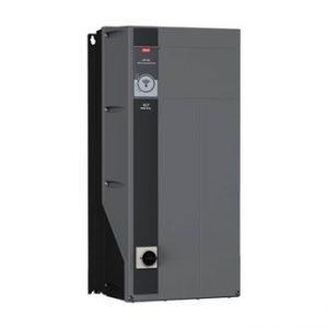 Variador de frecuencia Danfoss VLT HVAC FC 102