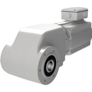 Motor-Reductor VLT OneGearDrive OGD Danfoss