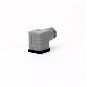Conectores p/bobinas Danfoss