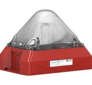 Señalización-Iluminación Pfannenberg